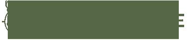 hunting-license.org logo