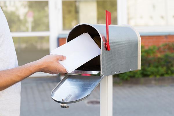 movingaddresses.org blog: MovingAddresses.org Explains the Legalities of Opening Someone Else's Mail