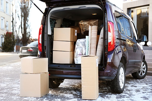 5 Options That MovingAddresses.org Recommends for Getting Your Car to Your Moving Destination