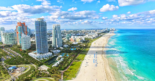 Pros and Cons of Moving to Miami According to MovingAddresses.org