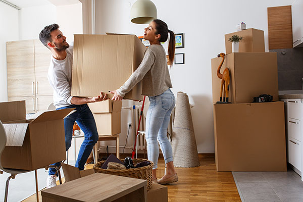 5 Reasons Why MovingAddresses.org Says Movers Are Overrated