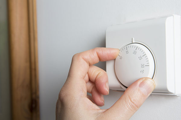 4 Reasons Provided by MovingAddresses.org on Why Heating Services Are Important in Cold Areas