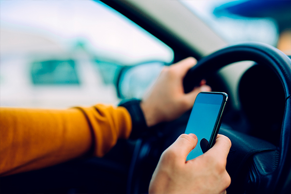 mydriverlicenses.org blog: Everything You Need to Know About Cellphone Driving Laws From MyDriverLicenses.org