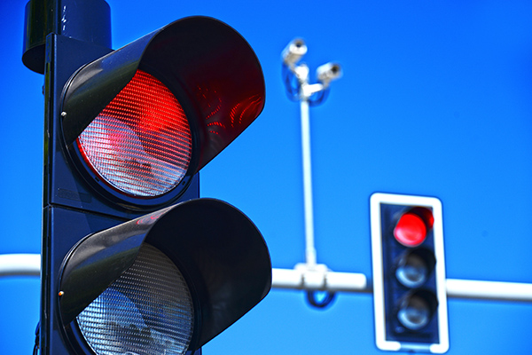 mydriverlicenses.org blog: Red Light Traffic Cameras: Everything You Need to Know From MyDriverLicenses.org