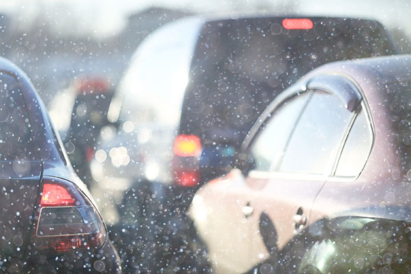 onlinedriverslicenses blog: 9 Weather Conditions You Need to Prepare to Drive in According to OnlineDriversLicenses.org