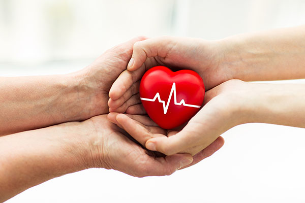 onlinedriverslicenses blog: OnlineDriversLicenses.org Explains What Happens When an Organ Donor Gets Into a Crash