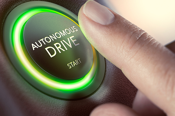 onlinedriverslicenses.org blog: OnlineDriversLicenses.org Explains Everything You Need to Know About the World of Self-Driving Cars