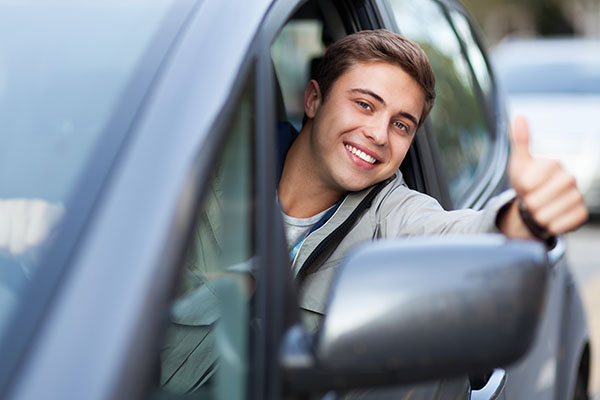 onlinedriverslicenses blog: OnlineDriversLicenses.org's Guide to Good Student Car Insurance Discounts