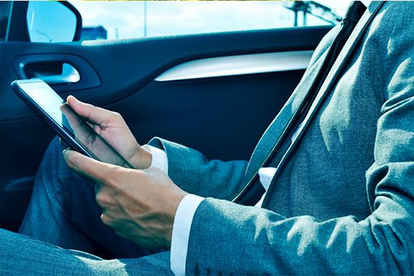 onlinedriverslicenses.org blog: Best Vehicles With Wi-Fi in 2017 According to OnlineDriversLicenses.org