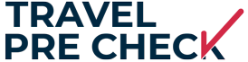 travelprecheck.org