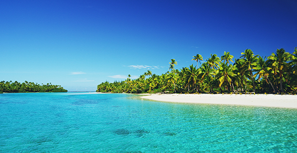 travelprecheck.org blog: 3 Pacific Island Tours That TravelPrecheck.org Says You Must Experience