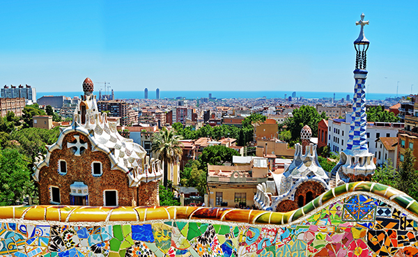 travelprecheck.org blog: 3 Things to Do in Barcelona: Top Recommendations From TravelPrecheck.org