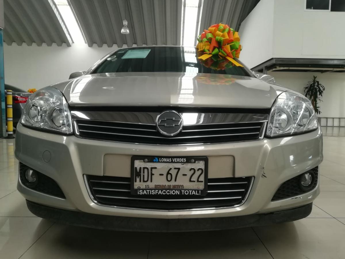 Dodge Attitude 2012 4p GLS Sport aut 1.6L 85,722km ...