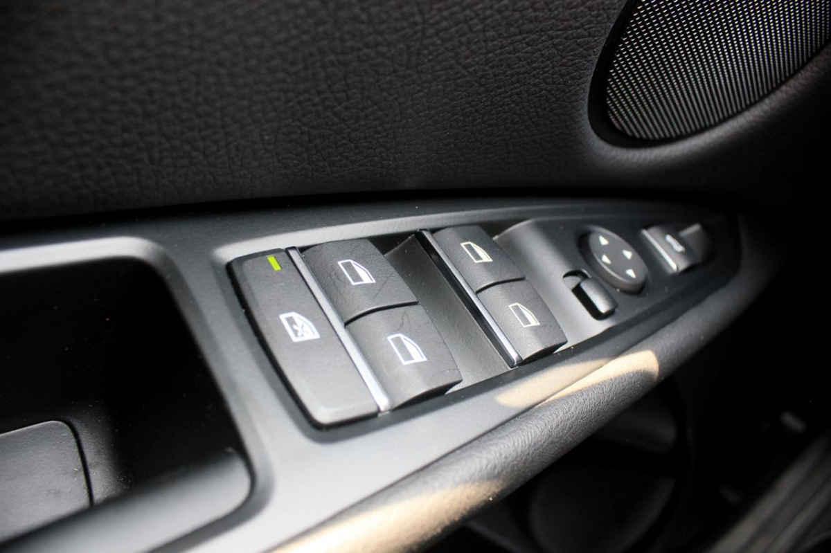 BMW X6 2018 5p xDrive 35i L6/3.0/T Aut 20,775 Km 24
