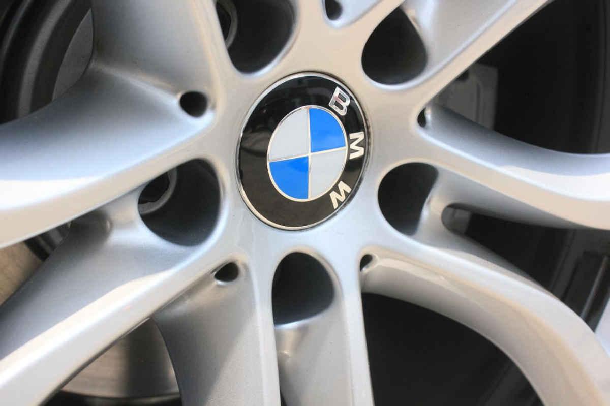 BMW X6 2018 5p xDrive 35i L6/3.0/T Aut 20,775 Km 23