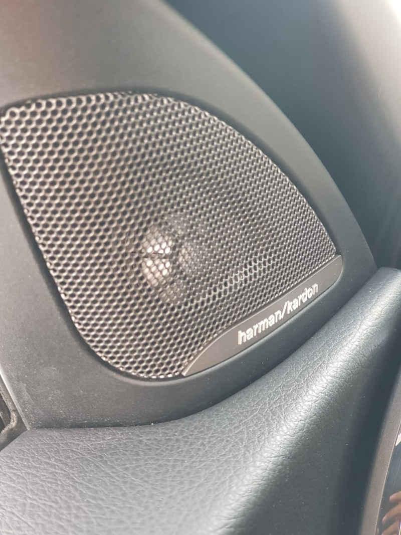 BMW Serie 2 2018 2p M240i Convertible M Sport  L4/3.0/T Aut 3,548 Km 9