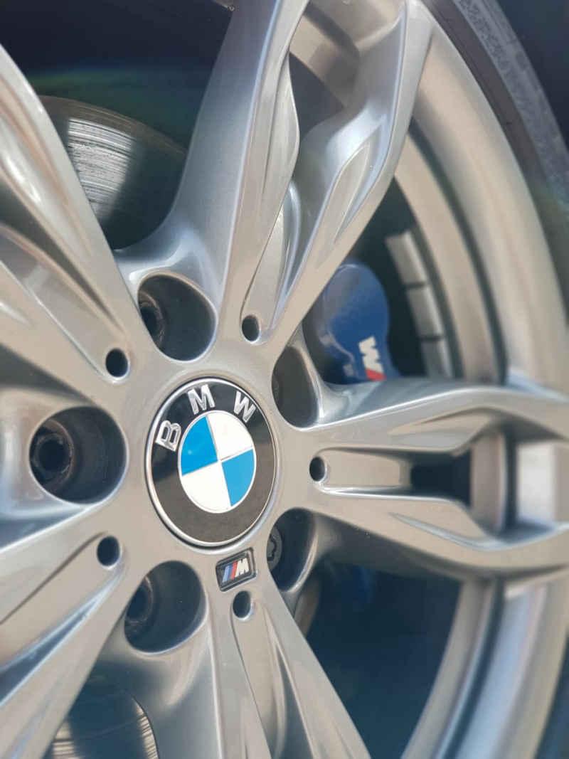 BMW Serie 2 2018 2p M240i Convertible M Sport  L4/3.0/T Aut 3,548 Km 13