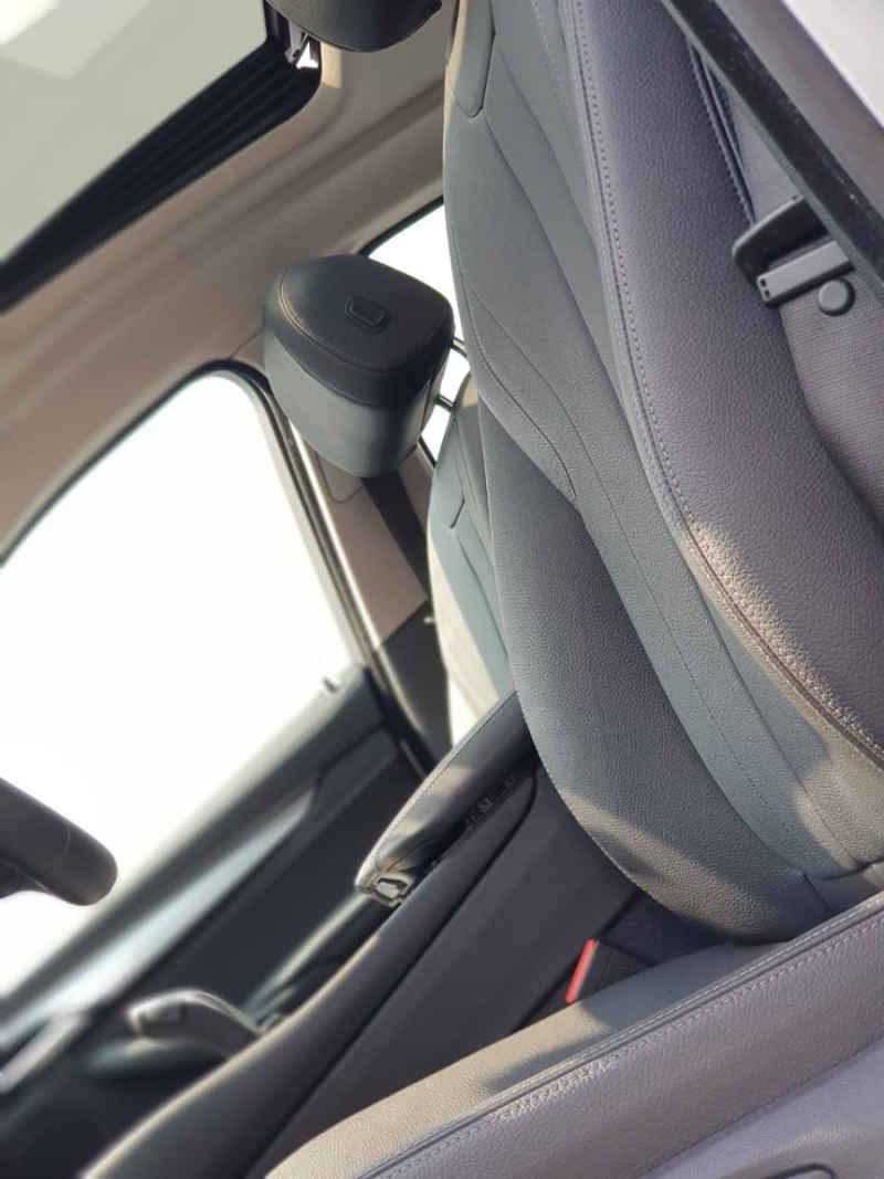 BMW X6 2019 5p xDrive 35i Extravagance L6/3.0/T Aut 5,142 Km 20