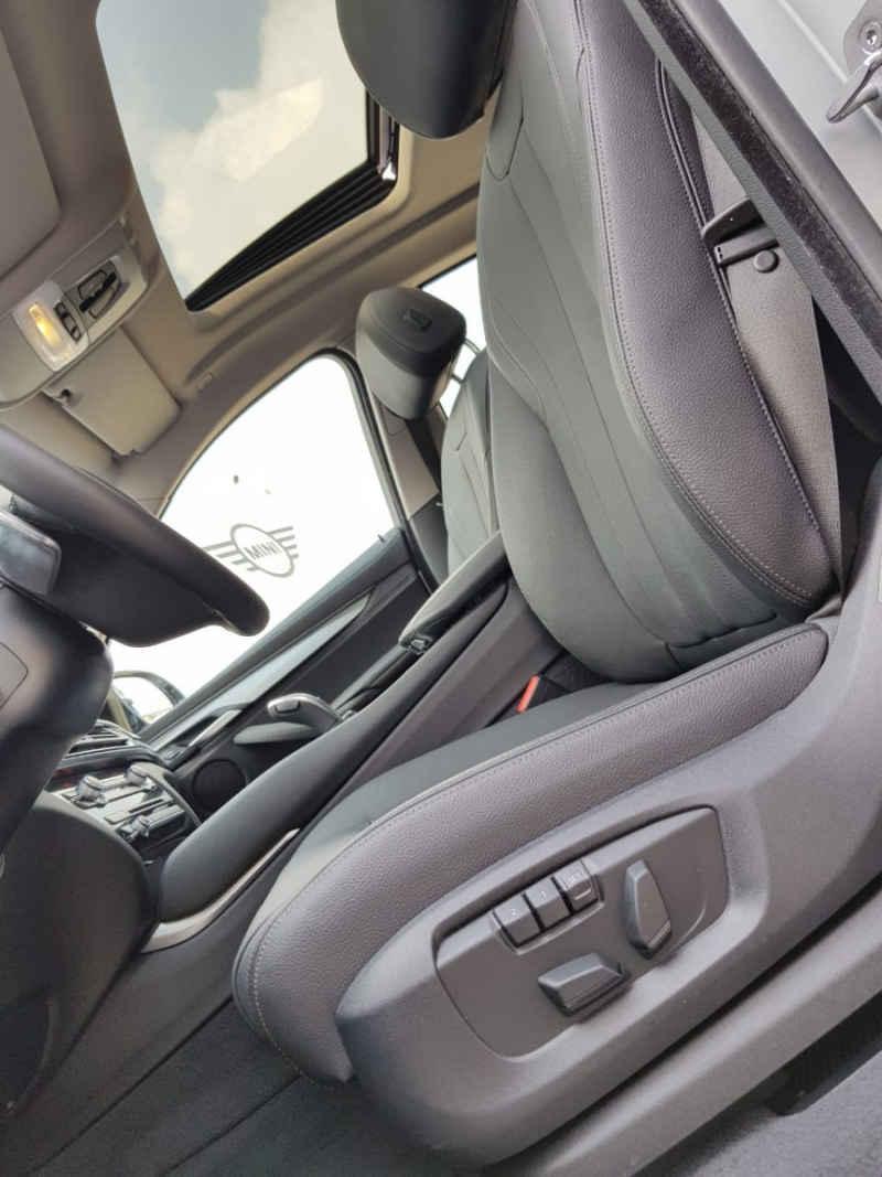 BMW X6 2019 5p xDrive 35i Extravagance L6/3.0/T Aut 5,142 Km 1