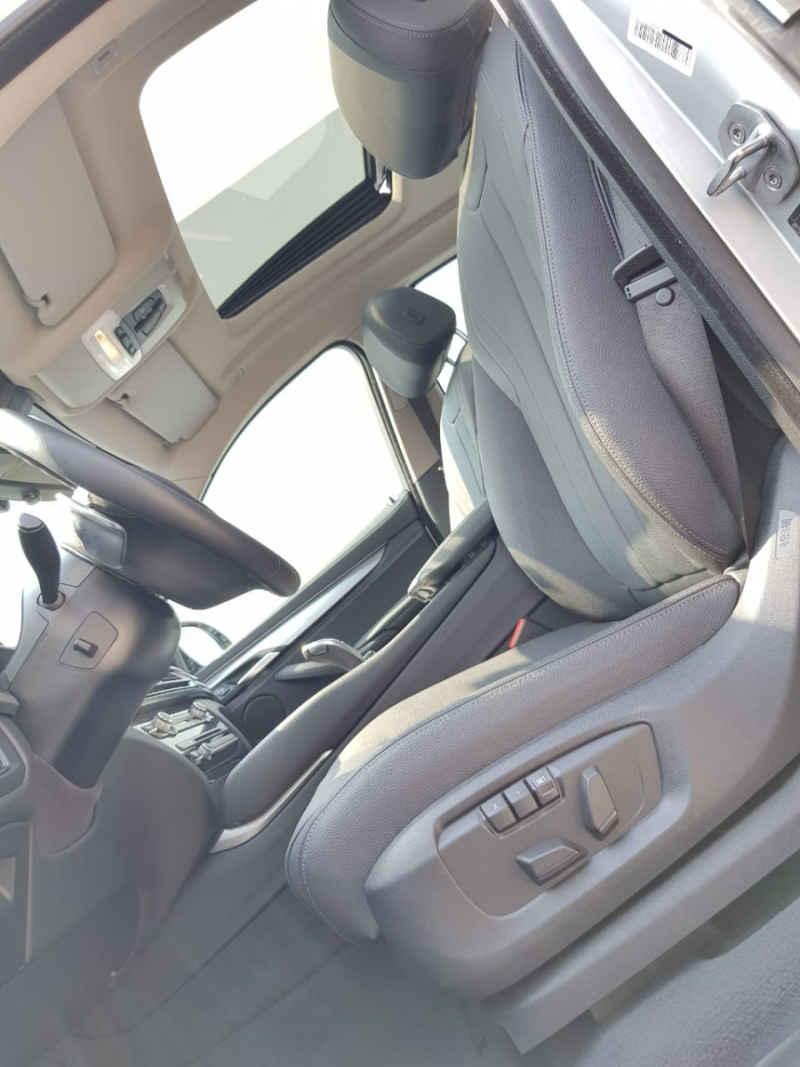 BMW X6 2019 5p xDrive 35i Extravagance L6/3.0/T Aut 5,142 Km 11
