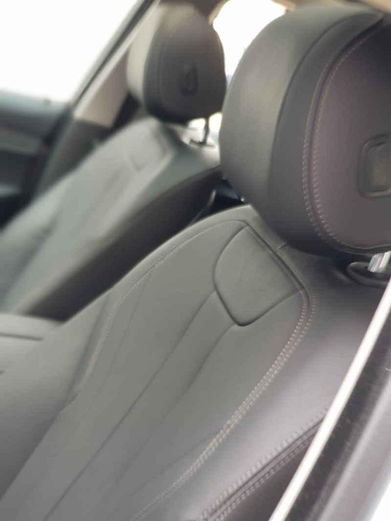 BMW X6 2019 5p xDrive 35i Extravagance L6/3.0/T Aut 5,142 Km 12