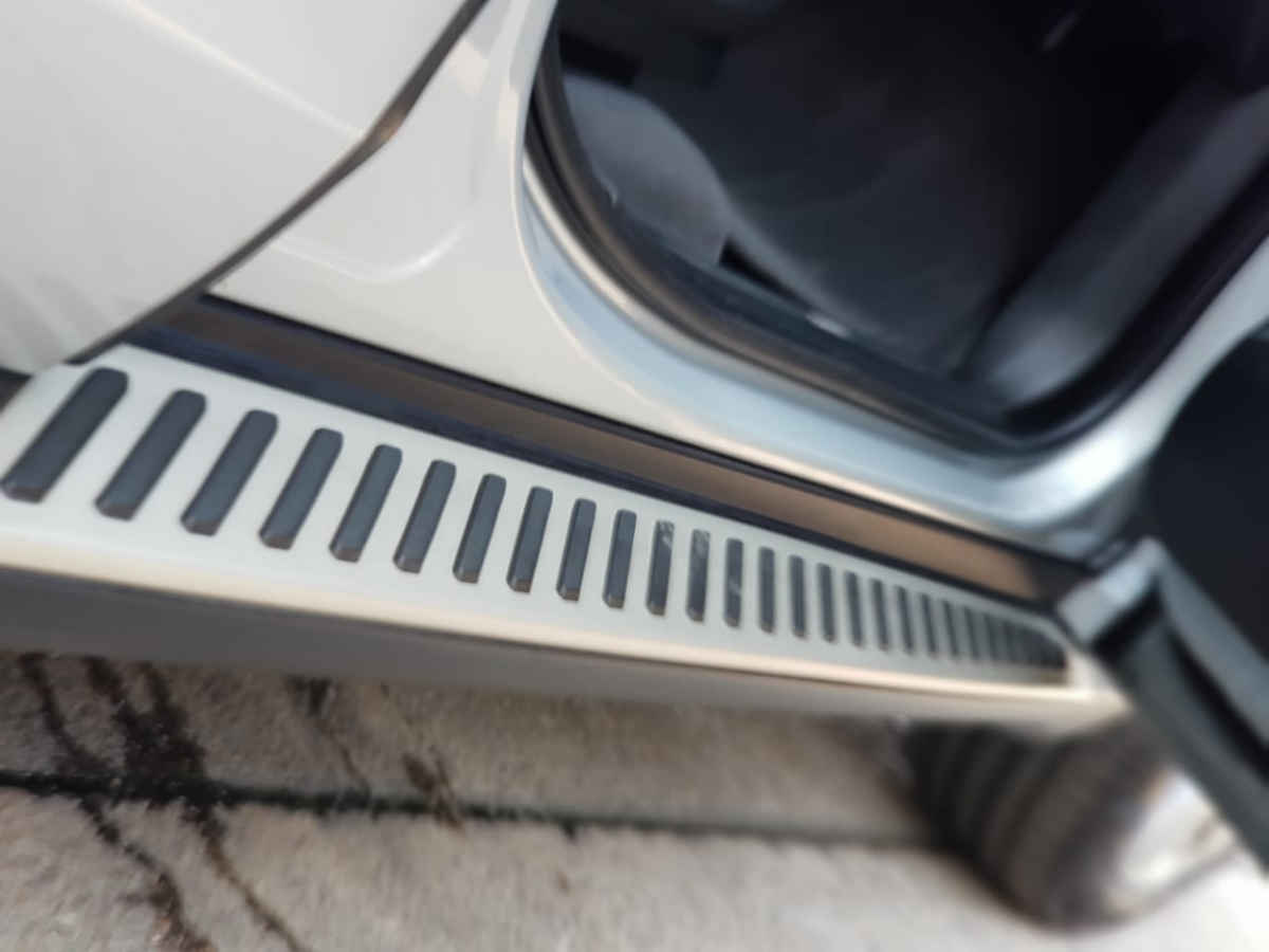 BMW X6 2019 5p xDrive 35i Extravagance L6/3.0/T Aut 5,142 Km 16