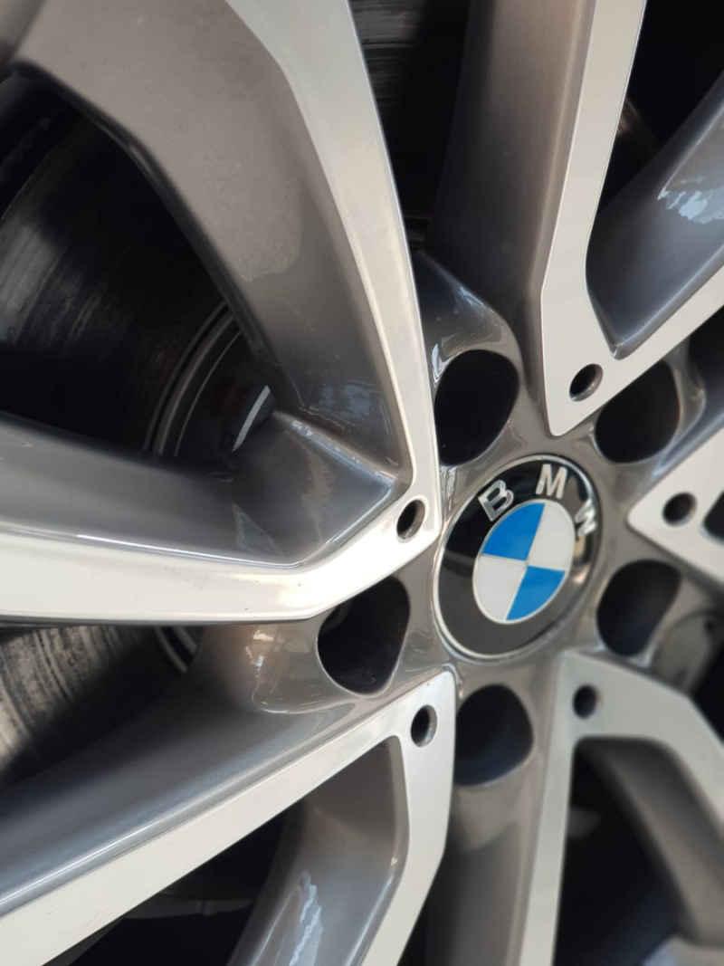BMW X6 2019 5p xDrive 35i Extravagance L6/3.0/T Aut 5,392 Km 16