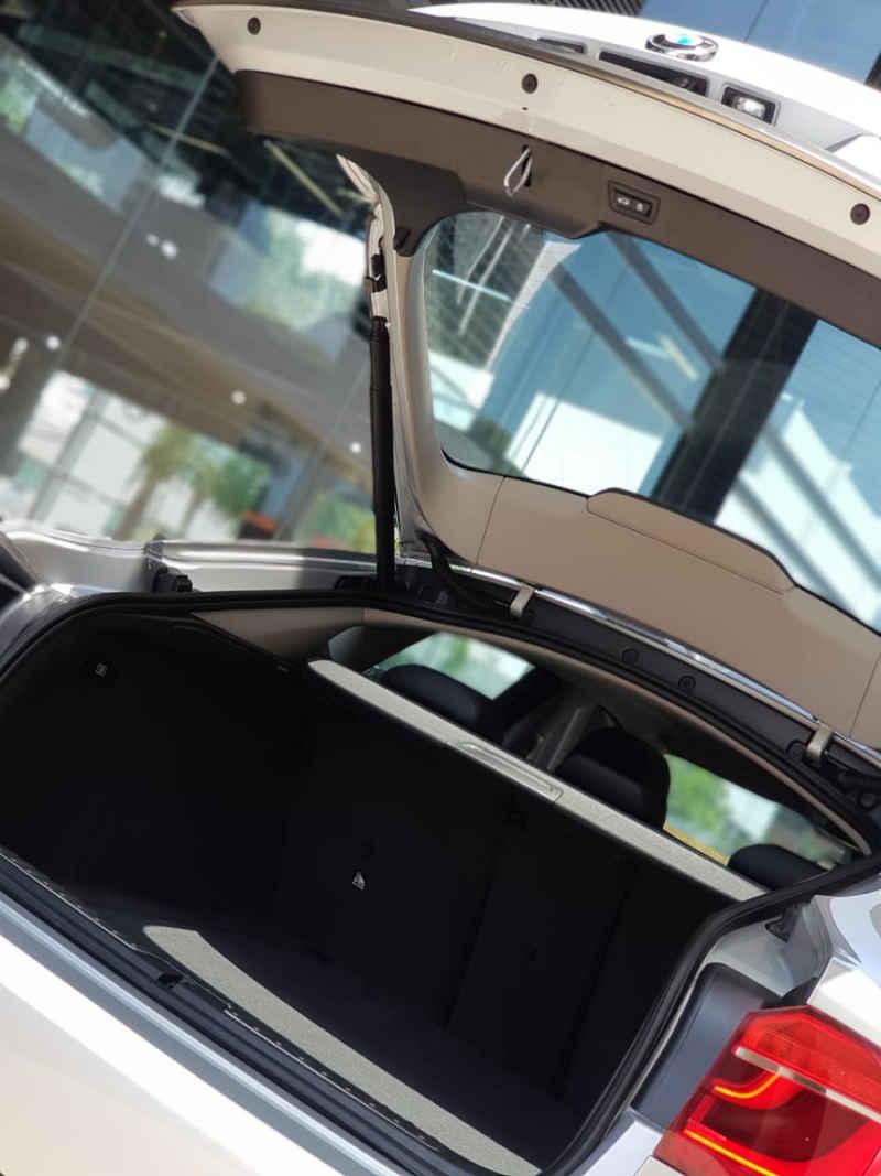 BMW X6 2019 5p xDrive 35i Extravagance L6/3.0/T Aut 5,392 Km 15