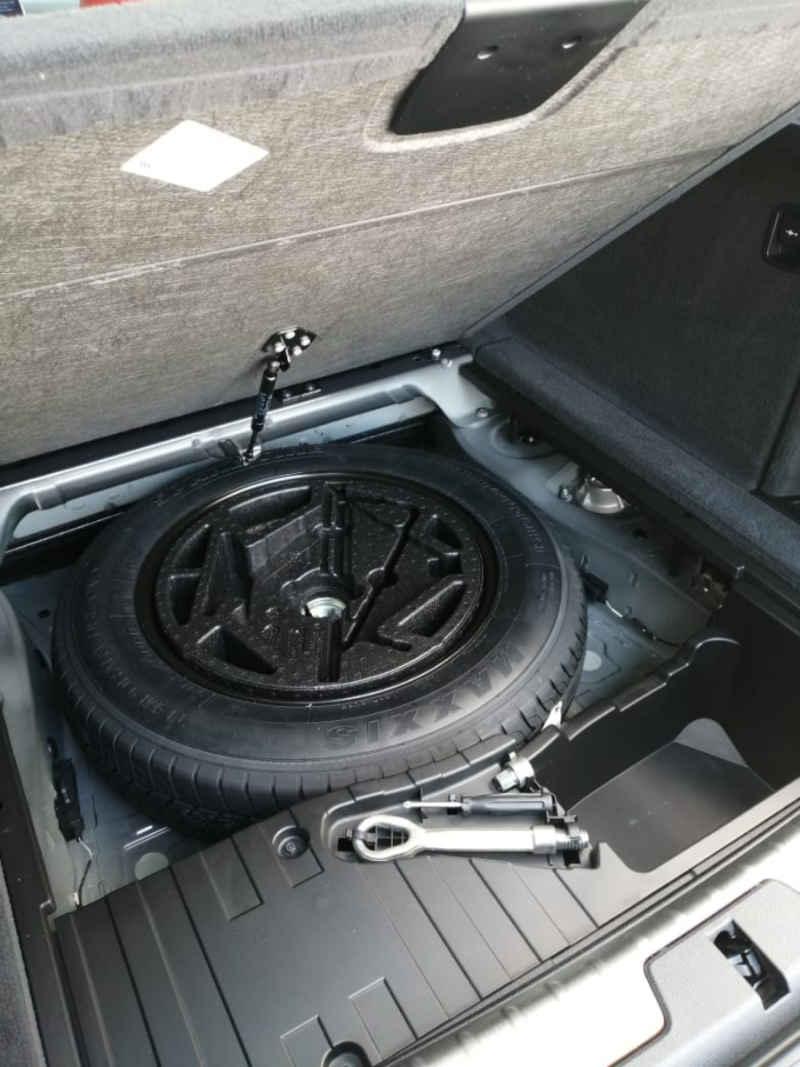 BMW X6 2019 5p xDrive 35i Extravagance L6/3.0/T Aut 14,064 Km 12