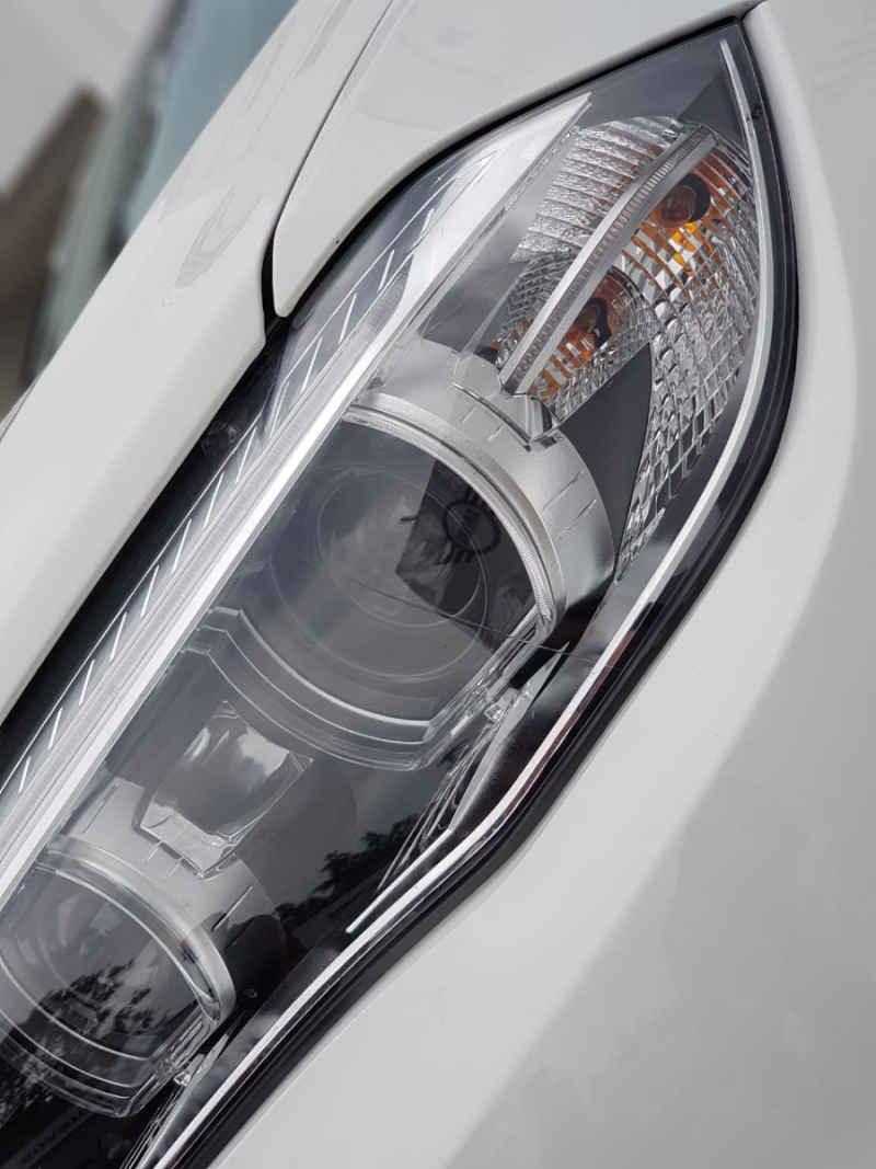 BMW X6 2019 5p xDrive 35i M Sport L6/3.0/T Aut 8,776 Km 16