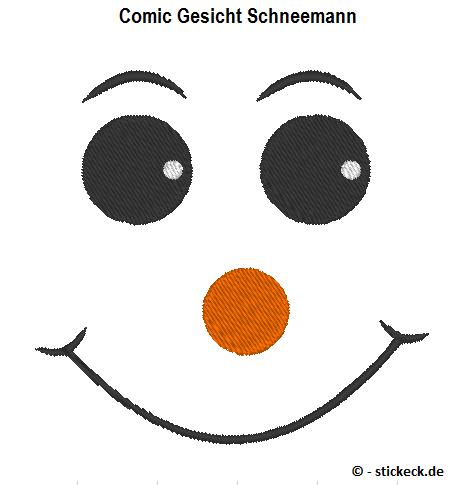 20170122-comic-gesicht-schneemann-10x10-stickeck-de