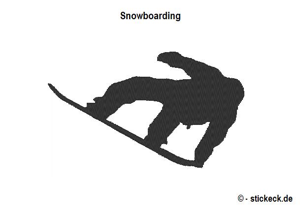 20170123-snowboarding-10x10-stickeck-de