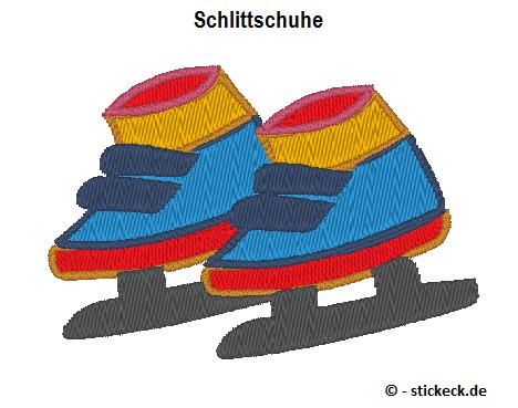 20170124-schlittschuhe-10x10-stickeck-de