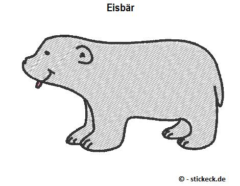 20170125-eisbar-10x10-stickeck-de