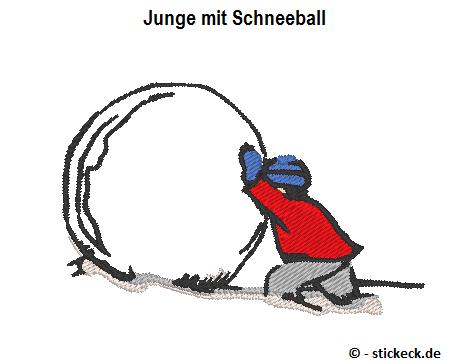 20170126-junge-mit-schneeball-10x10-stickeck-de