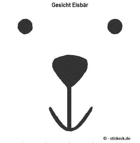 20170127-gesicht-eisbar-10x10-stickeck-de