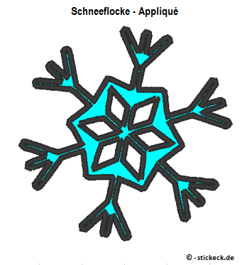 20170130-schneeflocke-applique-10x10-stickeck-de