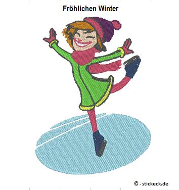 20170131-froehlichen-winter-10x10-stickeck-de