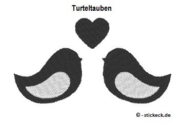 20170201-turteltauben-10x10-stickeck-de