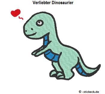 20170202-verliebter-dinosaurier-10x10-stickeck-de