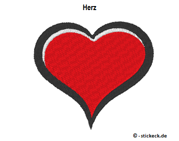 20170203-herz-10x10-stickeck-de