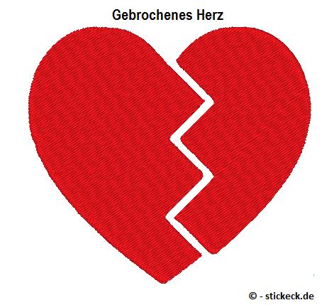 20170204-gebrochenes-herz-10x10-stickeck-de