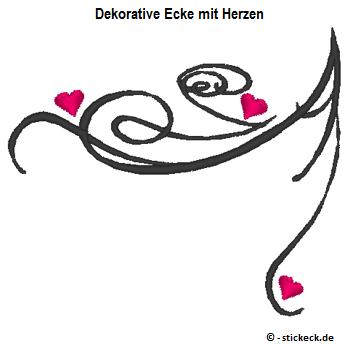 20170206-dekorative-ecke-mit-herzen-10x10-stickeck-de
