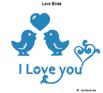 20170207-lovebirds-10x10-stickeck-de
