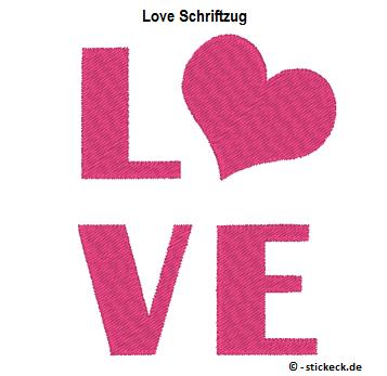 20170208-love-schriftzug-10x10-stickeck-de