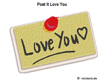 20170209-post-it-love-you-10x10-stickeck-de