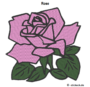 20170210-rose-10x10-stickeck-de