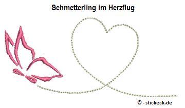20170211-schmetterling-im-herzflug-10x10-stickeck-de