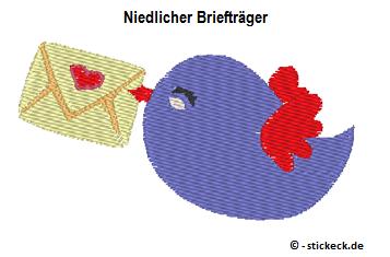 20170212-niedlicher-brieftraeger-10x10-stickeck-de