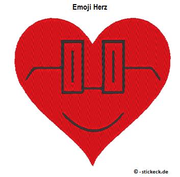 20170213-emoji-herz-10x10-stickeck-de